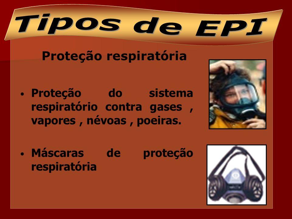 Proteção para os ouvidos Protetor auricular