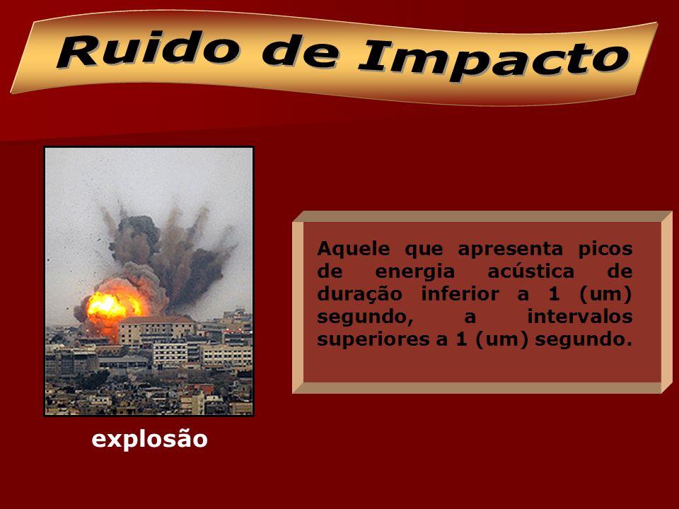 Decreto 4.882, de 18 de novembro de 2003.