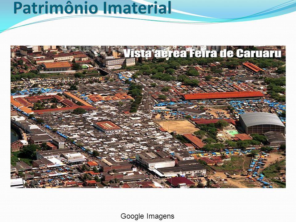 Patrimônio Imaterial Google Imagens