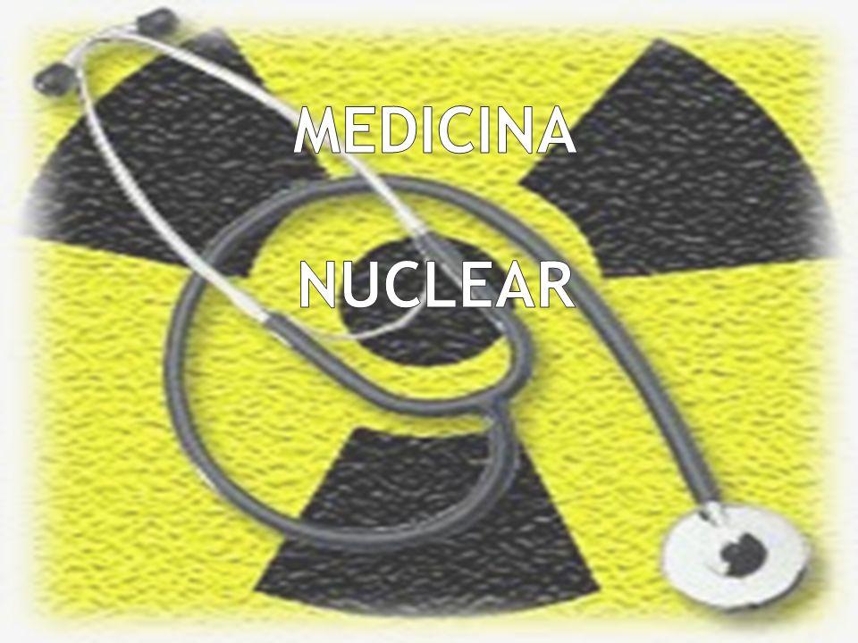 Método capaz de destruir células tumorais.