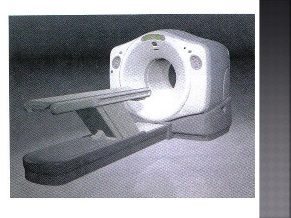 O custo é ainda bastante alto, chegando a custar milhões de dólares para uma instalação relativamente simples (CT, MRI e SPECT).