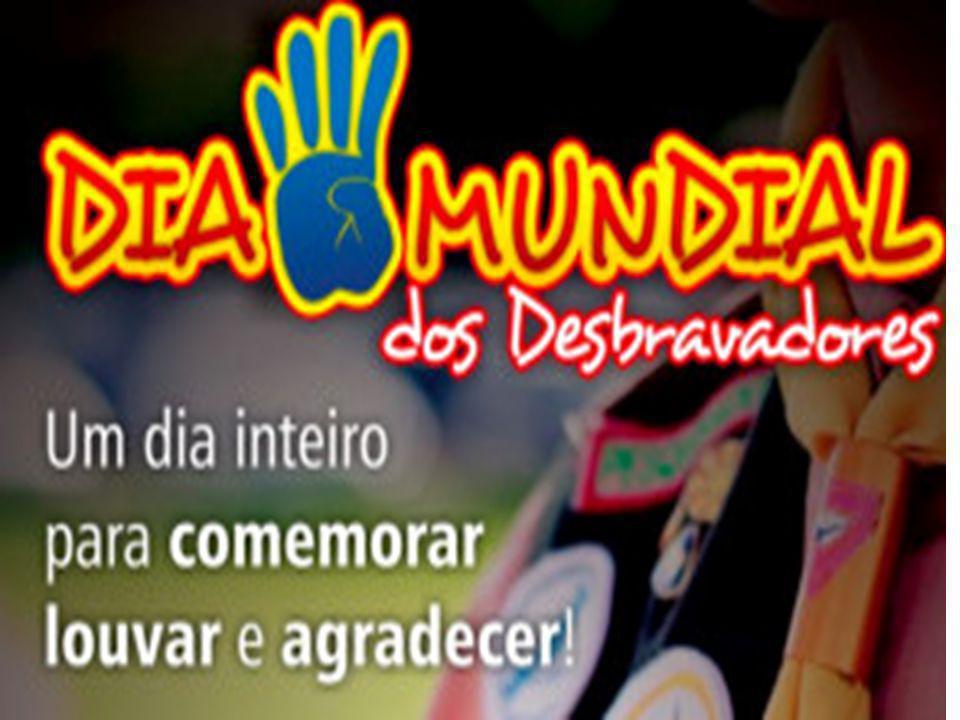 22 - José Antônio Coelho - Reginaldo Santos 23 - Kátia Oliveira - Bruno da Silva Batista 24 - Alice Renck Savicki - Lucas B.