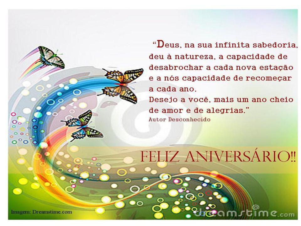 JA LAJEADO comunicacao@iasdlajeado.org.br www.iasdlajeado.org.b r Comunicação