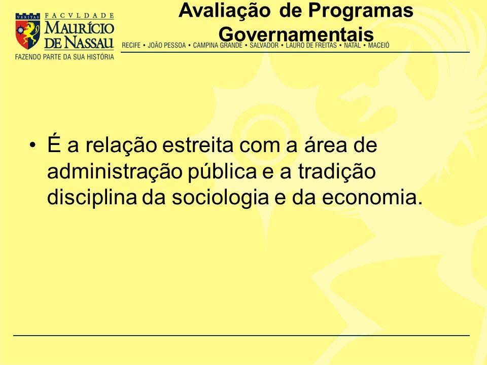 Implementação de políticas públicas: É a fase cuja ação é estipulada durante a formulação das políticas e que produz do mesmo modo certos resultados e impactos.