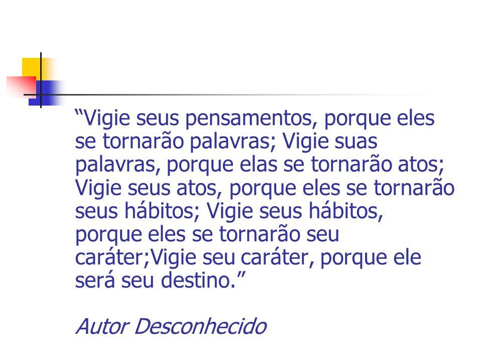Dinamicidade Deontológica A Deontologia, por ter o homem como centro de estudos, é dinâmica.