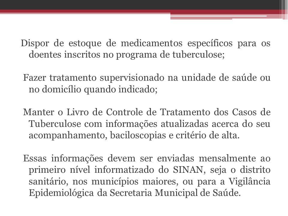 Vacinação BCG - profilática Nos estudos realizados no Brasil e em outros países para verificar o efeito protetor da BCG na hanseníase, o nível de proteção variou de 20 a 80%, e sugeriu uma maior proteção para as formas multibacilares da doença.