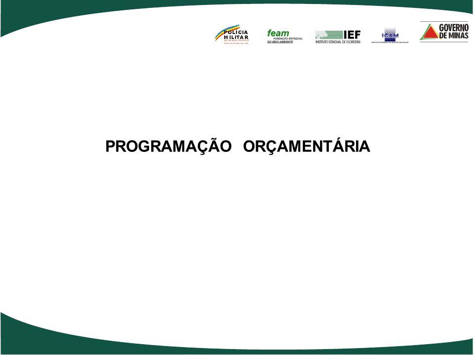 EXECUÇÃO ORÇAMENTÁRIA SEGUNDO A LEGISLAÇÃO BRASILEIRA LEI 4.320/64 – ART.47 A 50 - EXECUÇÃO - DE ACORDO COM DECRETO Nº. 44.716, DE 8 DE FEVEREIRO DE 2