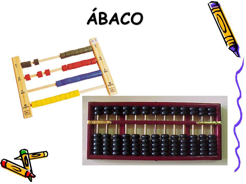 BLAISE PASCAL Na França, em 1642, Blaise Pascal criou uma máquina de somar mecânica.