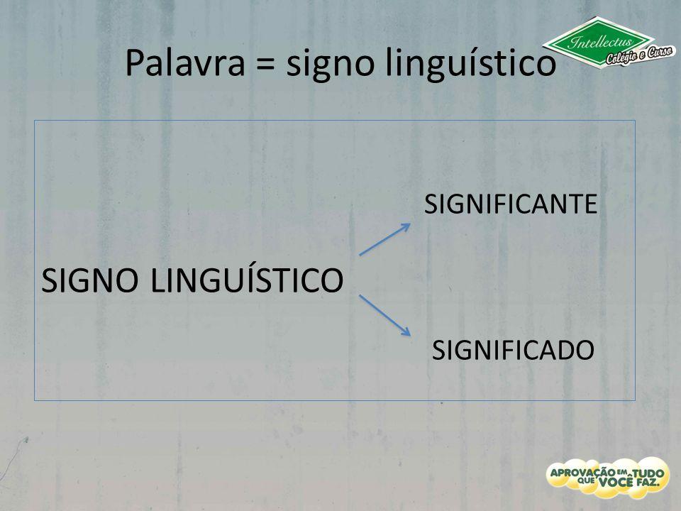 Uma língua não é algo estático que se estende por igual a várias regiões.