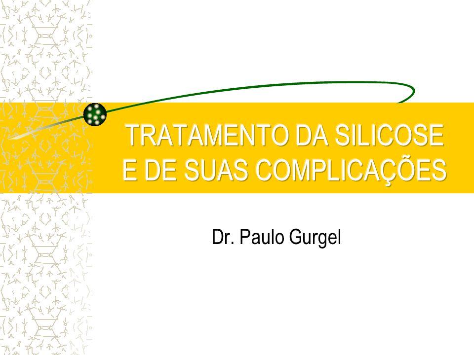 Dr. Paulo Gurgel