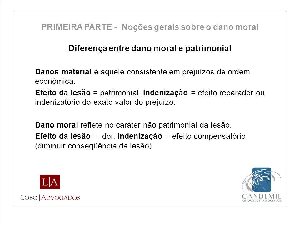 Práticas discriminatórias - julgado PROVA ILÍCITA – E-MAIL CORPORATIVO – JUSTA CAUSA – DIVULGAÇÃO DE MATERIAL PORNOGRÁFICO – 1.
