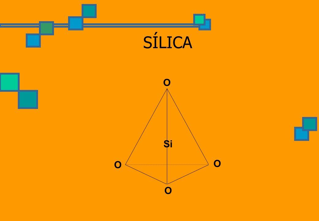TIPOS SILICOSE CRÔNICA (CLÁSSICA) SIMPLES ACELERADA COMPLICADA (FIBROSE MACIÇA PROGRESSIVA) SILICOSE AGUDA