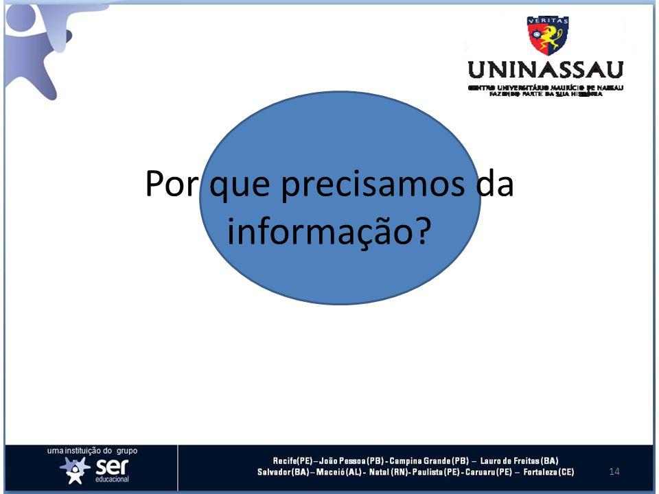 PLANEJAMENTO AVALIAÇÃO COORDENAÇÃO FORMULAR RESPOSTAS AVALIAR AÇÕES DE SAÚDE SUBSIDIAR A TOMADA DE DECISÃO 15