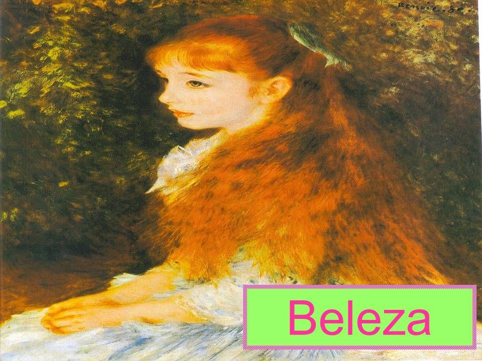 A estética da beleza da Idade Média na atualidade e editoriais de Moda - EVA Eva, tentadora porque bela, irresistível e incapaz de resistir ao pecado; cuja a beleza corruptora levou o homem à perdição.