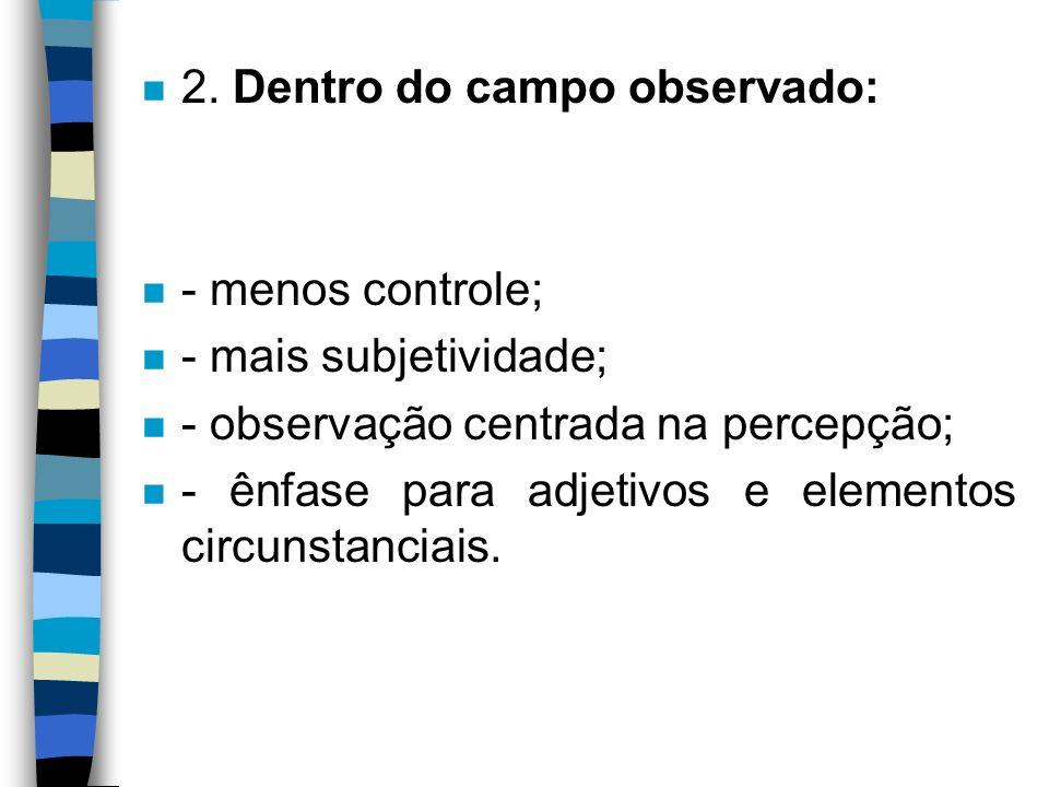 n A gestalt postula duas teses básicas em sua teoria: n 1.