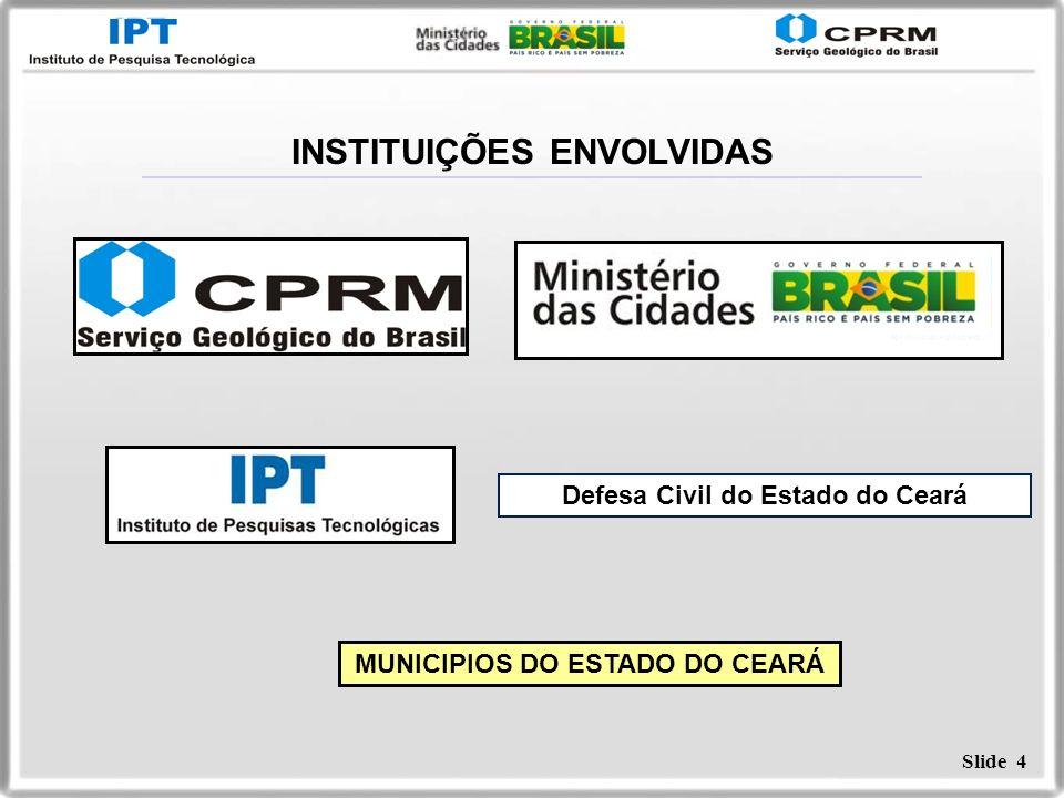 26/08 – SEGUNDA-FEIRA 1.Programa de Prevenção e Erradicação de Riscos em Assentamentos Precários do Ministério das Cidades 2.