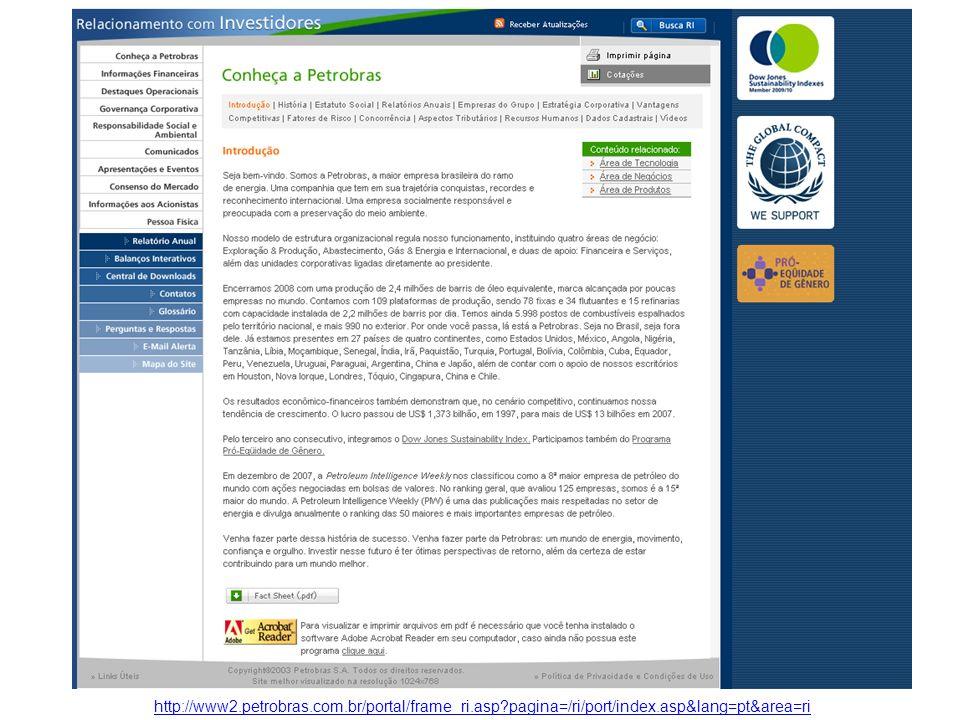 http://www2.petrobras.com.br/portal/frame_ri.asp?pagina=/ri/port/index.asp&lang=pt&area=ri