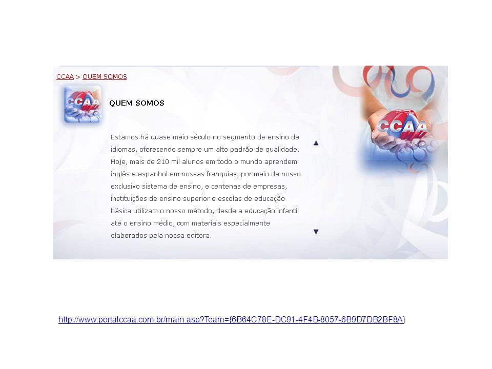 http://www.portalccaa.com.br/main.asp?Team={6B64C78E-DC91-4F4B-8057-6B9D7DB2BF8Ahttp://www.portalccaa.com.br/main.asp?Team={6B64C78E-DC91-4F4B-8057-6B
