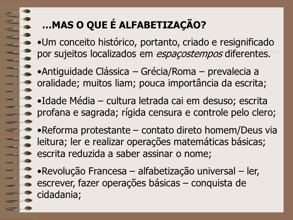 BIBLIOGRAFIA – SUGESTÃO DE LEITURAS Mello, Marisol Babenco de.