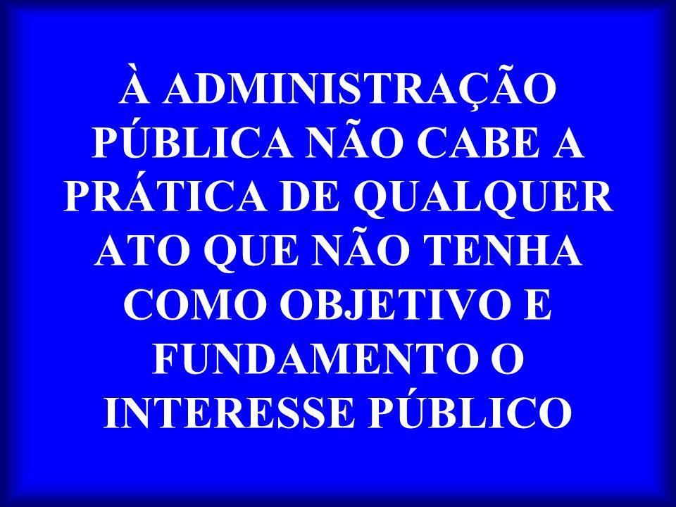 PILARES DA LRF PLANEJAMENTO CONTROLE TRANSPARÊNCIA EQUILÍBRIO FISCAL CONTABILIDADE