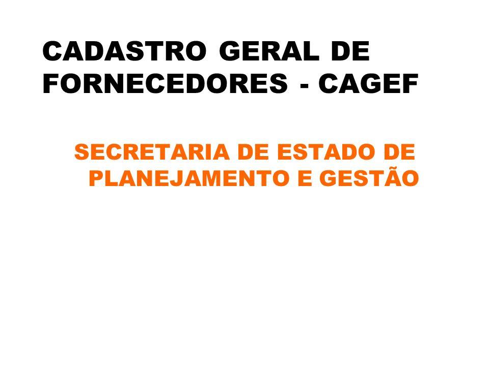 AGENDA zHISTÓRICO zA IMPORTÂNCIA DO CADASTRO zA LEGISLAÇÃO zPRINCÍPIOS CONSTITUCIONAIS zPRINCÍPIOS LICITATÓRIOS zPRINCÍPIOS CORRELATOS