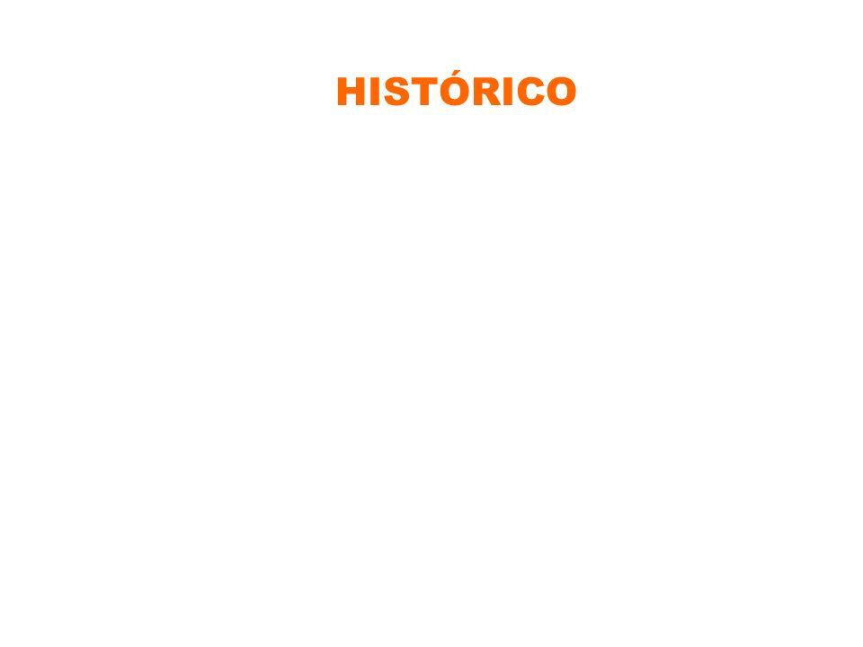 CAPÍTULO II DO CADASTRO GERAL DE FORNECEDORES - CAGEF Art.