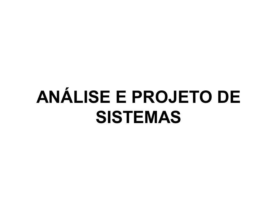 NOSSA META DE HOJE Apresentação e Discussão sobre a Ata 1º reunião Estrutura gráfica do sistema Estrutura de banco de dados do sistema