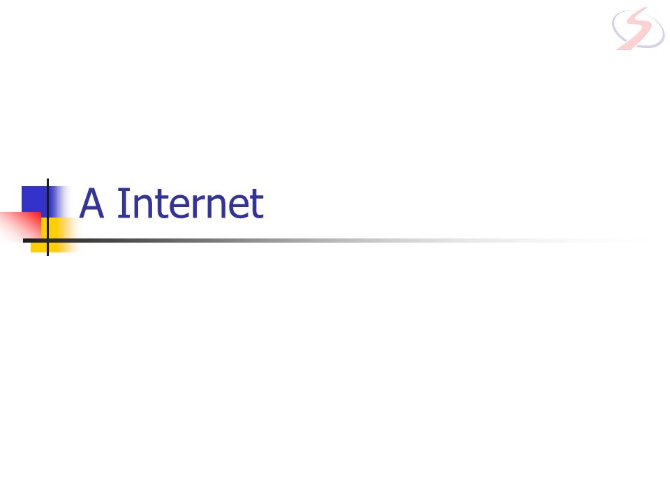 O que é a Internet Rede de Computadores: Consiste de dois ou mais computadores ligados entre si e compartilhando dados, impressoras, trocando mensagens (e-mails), etc.
