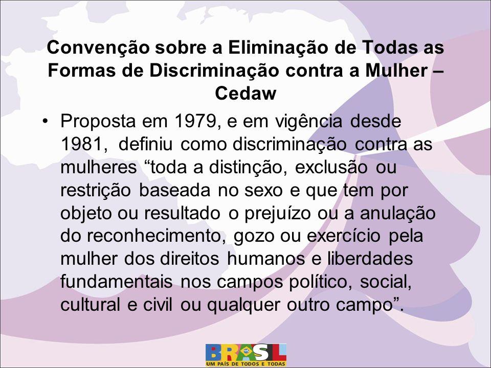 Participação nos espaços de poder e decisão Ampliar a participa ç ão feminina em cargos de poder e decisão nas diversas instâncias do poder judici á rio.