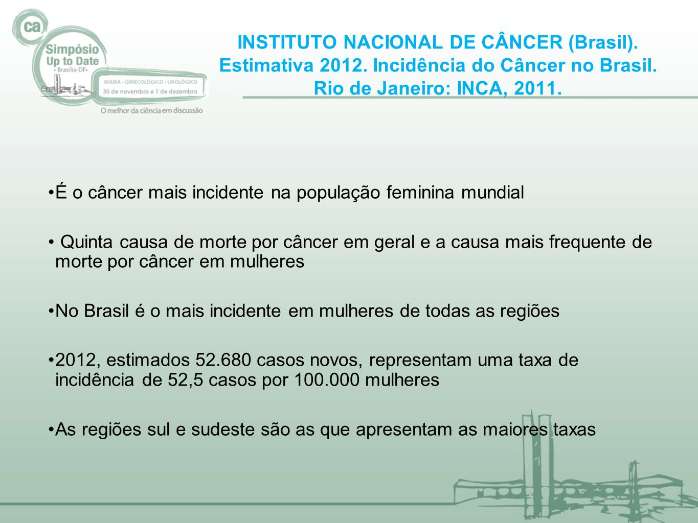 WORLD HEALTH ORGANIZATION.International Agency for Research on Cancer.