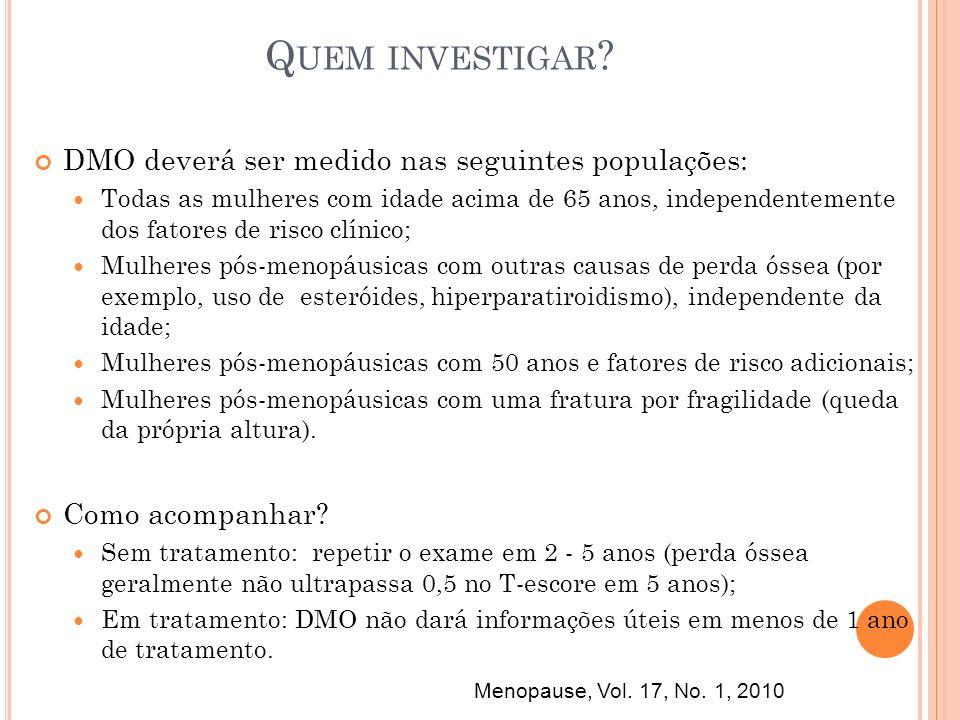 QUESTÕES 2.