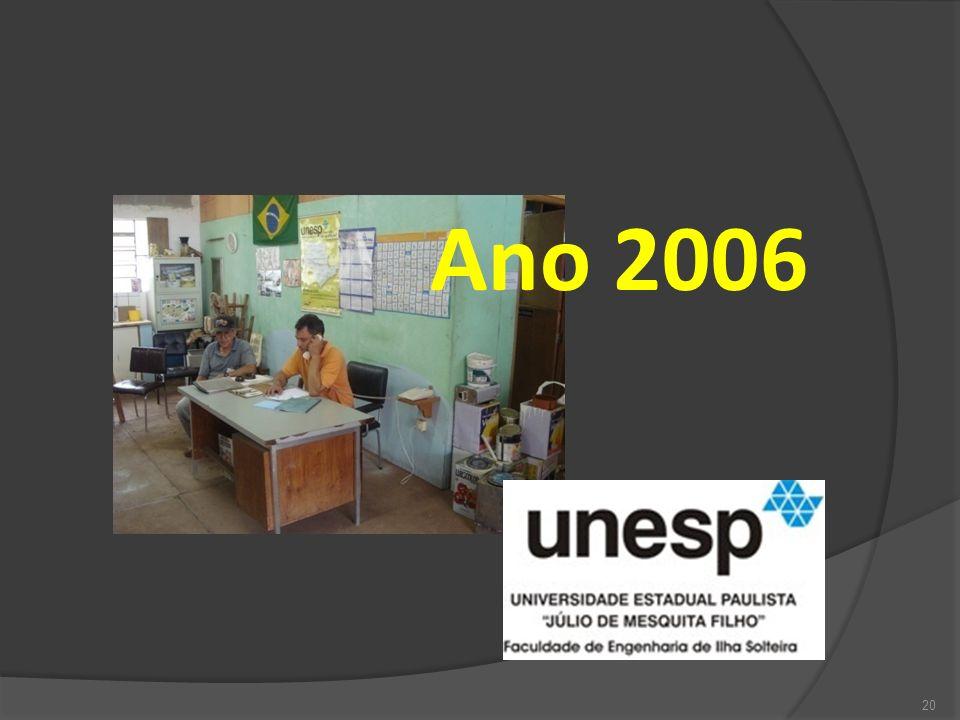 Ano 2006 20