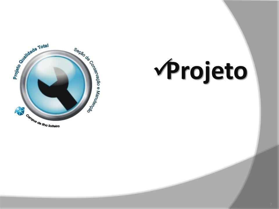 Projeto Projeto 7
