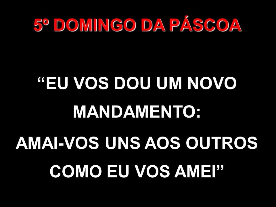 ........... CANTO DO ATO PENITENCIAL