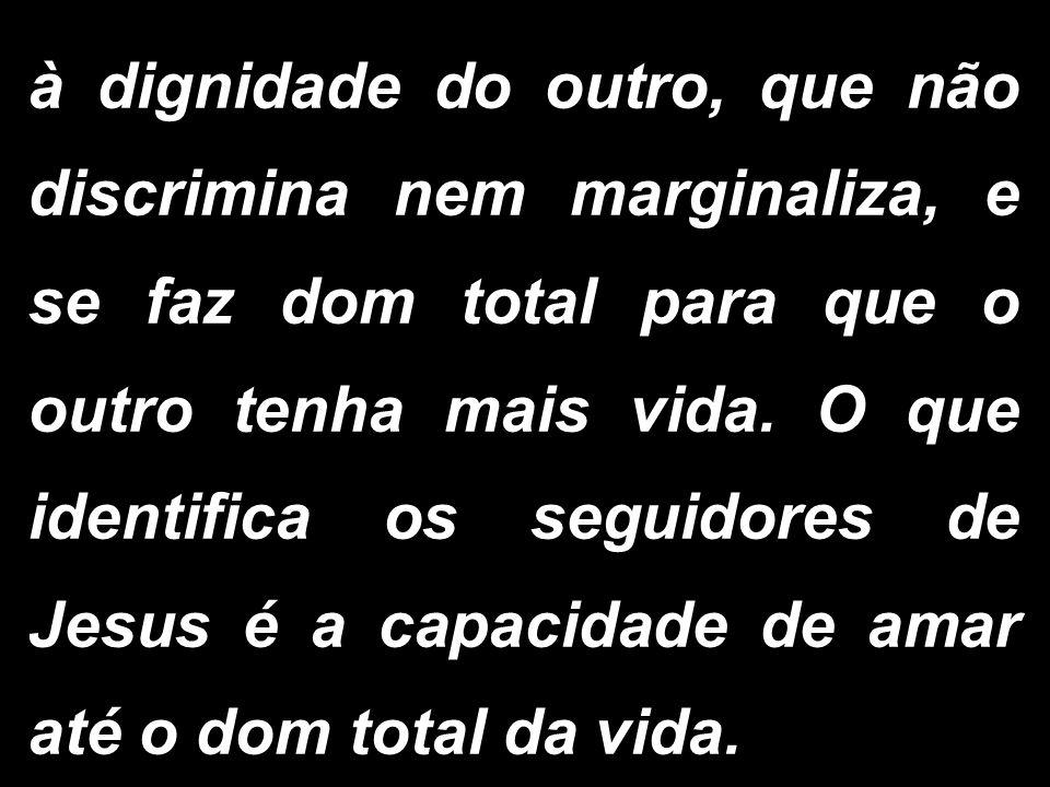 ACLAMAÇÃO AO EVANGELHO Aleluia, Aleluia, Aleluia.1.