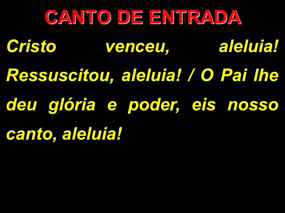 PRIMEIRA LEITURA (At 14,21b-27)
