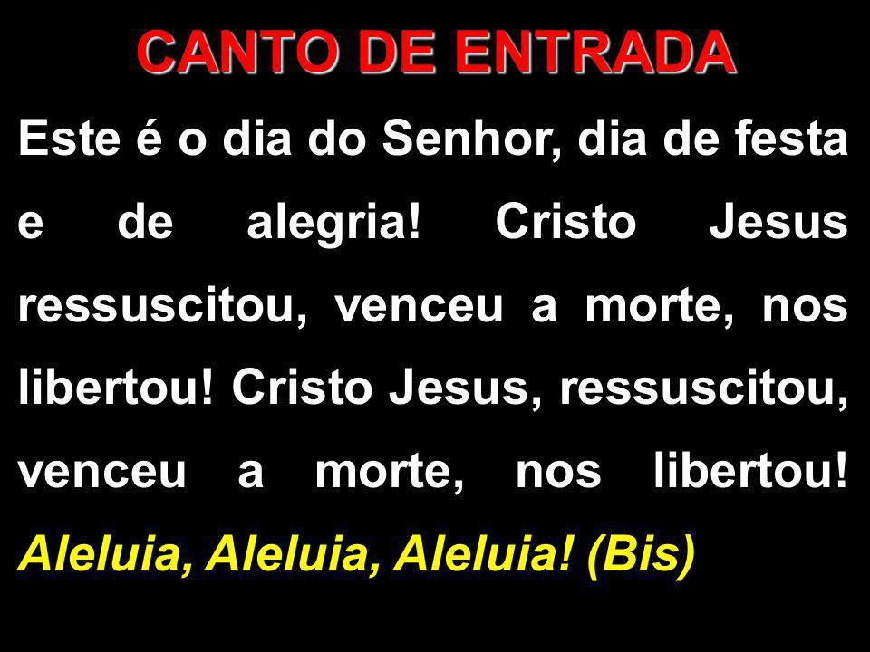1.Cristo, Luz da Fé.