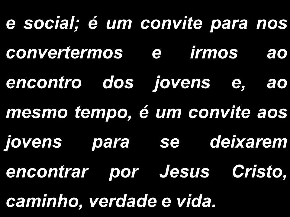 CANTO DE ENTRADA Ah, se o povo de Deus no Senhor cresse, / Ah, se hoje atendesse sua voz! (bis)