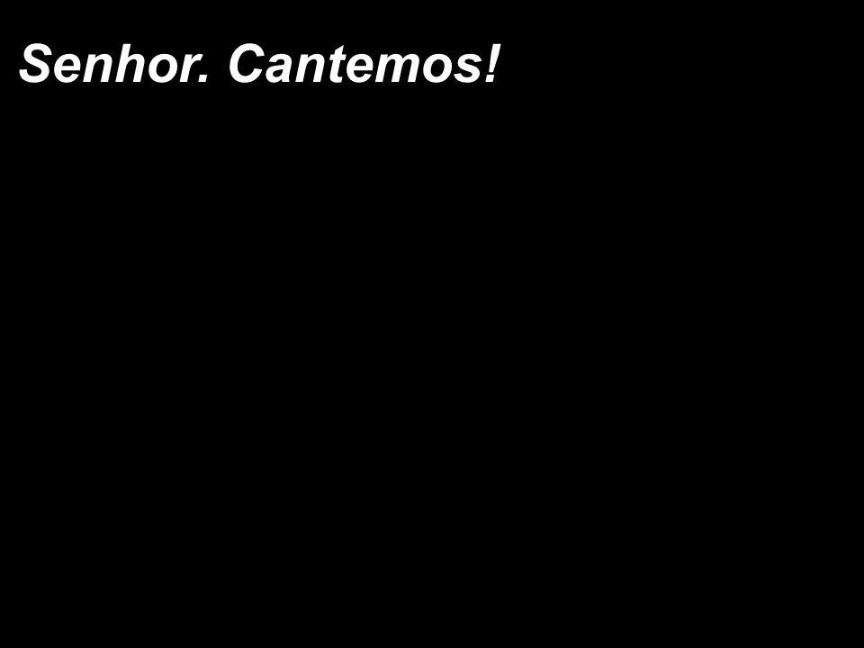 ,,,,,,,,,,, SANTO