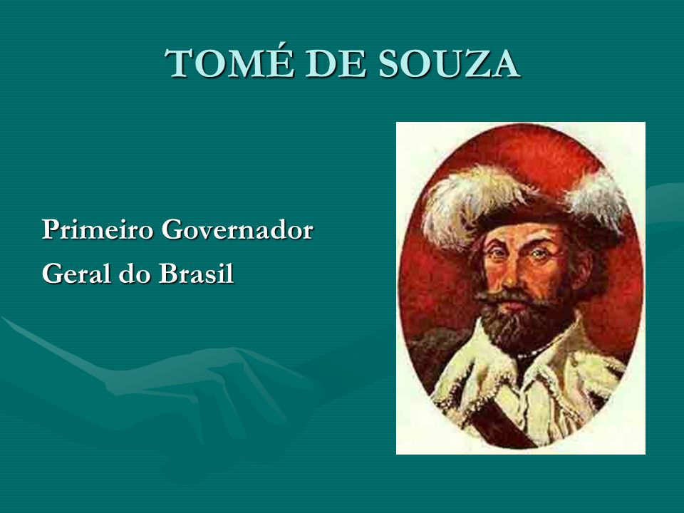 PRIMEIRA CONSTITUIÇÃO A primeira Constituição da República brasileira foi promulgada em 24 de janeiro de 1891.