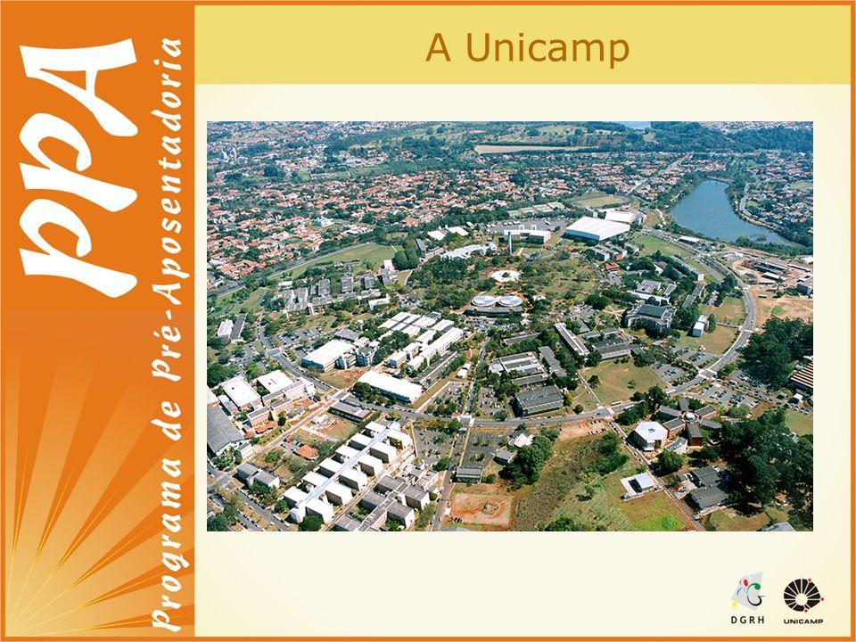 De Bem com a Vida 2009 Ciclo 3.APOSENTADORIA UNICAMP ORÇAMENTO 3.