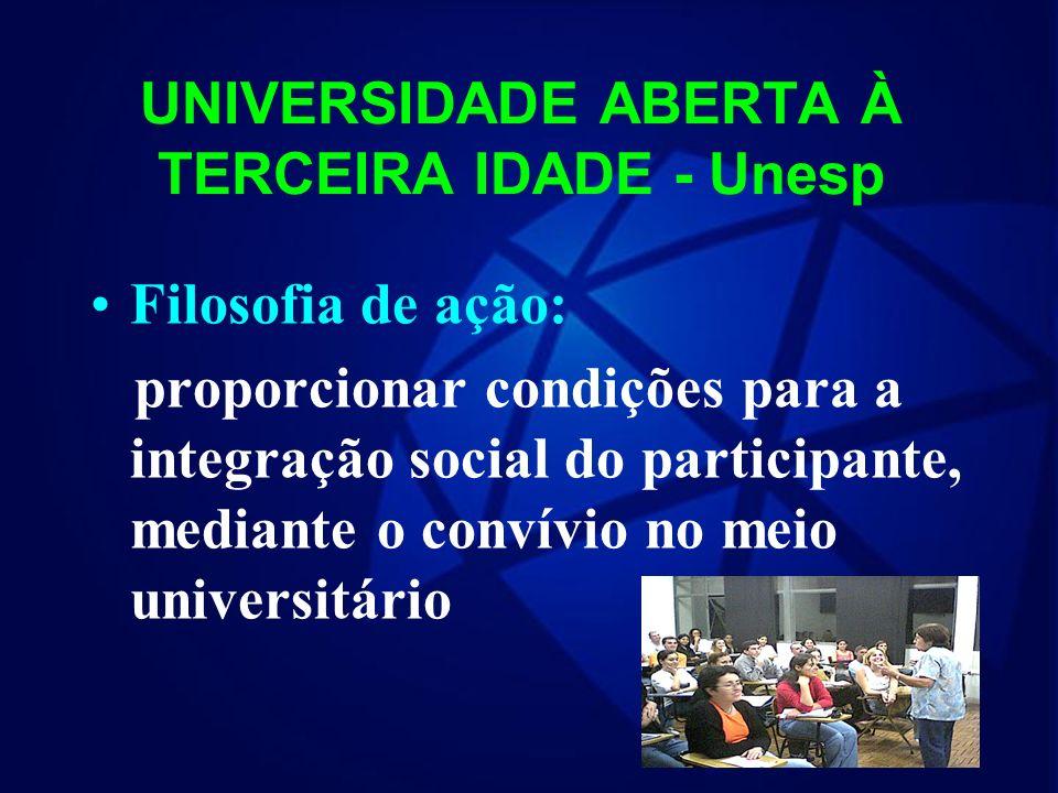 UNIVERSIDADES PÚBLICAS ENSINO PESQUISA EXTENSÃO UNIVERSITÁRIA