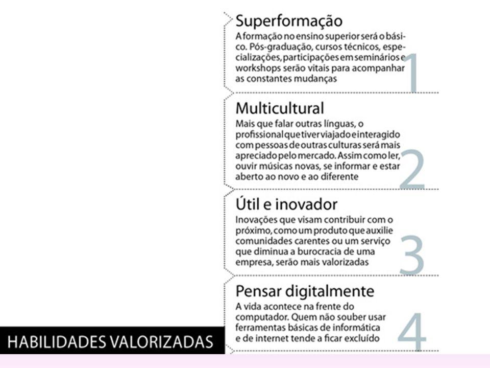 VIDA EQUILÍBRIO EQUILÍBRIO EXPANSÃO EXPANSÃOMUDANÇA