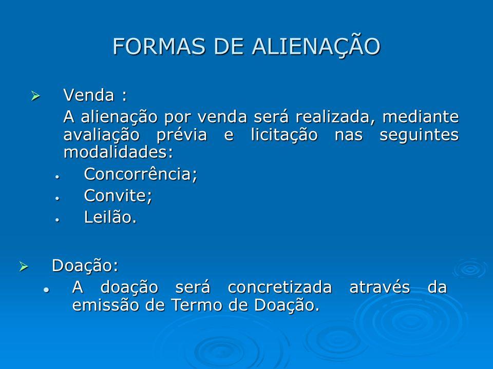 OBRIGADO PELA PARTICIPAÇÃO Rubem Vaz vaz@fiocruz.br Tel.: (021) 3836-2218 vaz@fiocruz.br