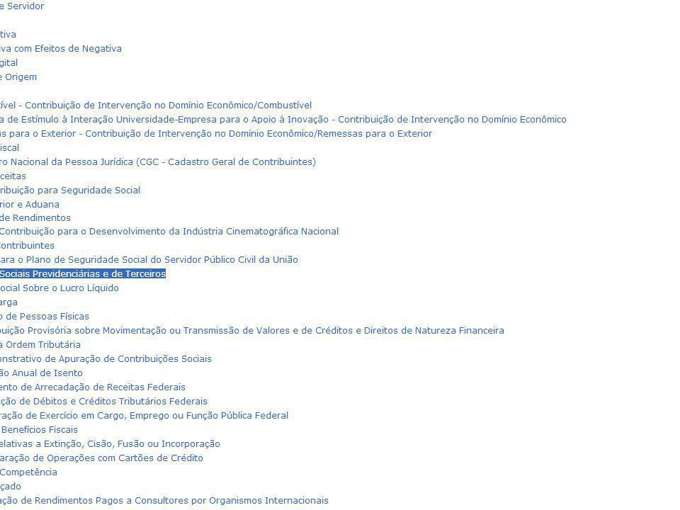 SEMINÁRIO SOBRE CÁLCULO DE CONTRIBUIÇÕES PREVIDENCIÁRIAS – RECLAMATÓRIA TRABALHISTA