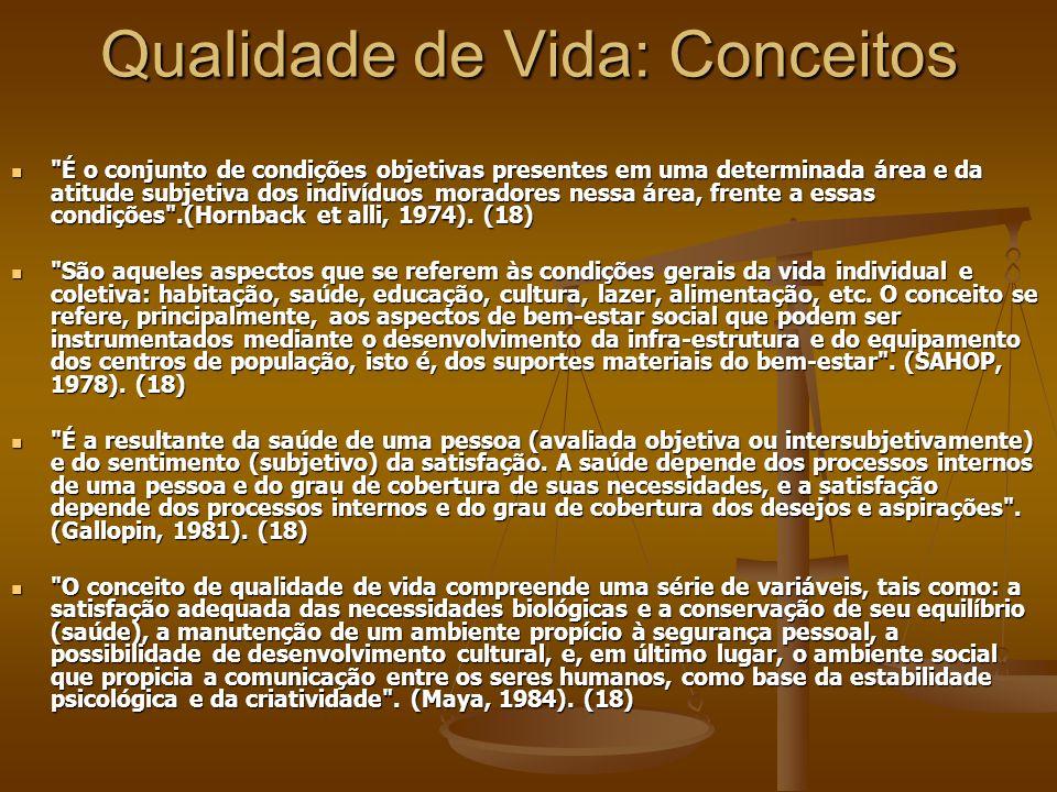 Constituição e Saúde Art.198.