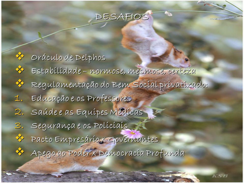 O SERVIR (Pedagogia Iniciática, Roberto Crema) Servir ao Público, ao Cidadão é abençoar. facilitar a abertura do templo da escuta – contemplação, abri
