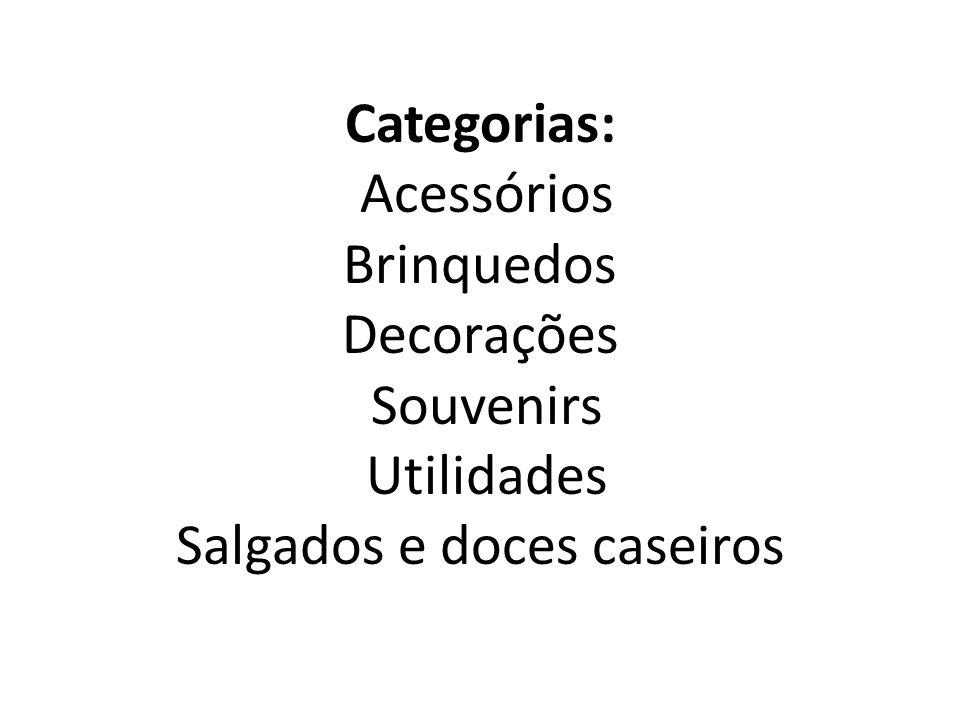 Categoria: Utilidades Produto: Tapetes, almofadas e colcha em fuxico.