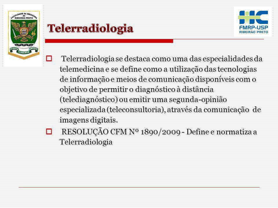 Telessaúde é a promoção de saúde através de tecnologias de telecomunicações.