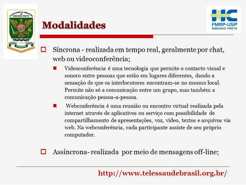 Portaria do Telessaúde – nº 2.546/GM/MS de 27 de outubro de 2010 – define a ampliação e expansão do Programa; Portaria do Telessaúde – nº 2.546/GM/MS de 27 de outubro de 2010 – define a ampliação e expansão do Programa; Portaria do Departamento de Atenção Básica da Secretaria de Atenção à Saúde (DAB/SAS/MS) – nº 2.554/GM/MS da mesma data – introduz no Programa de Requalificação das Unidades Básicas de Saúde os componentes informatização e integração ao Telessaúde Brasil Redes; Portaria do Departamento de Atenção Básica da Secretaria de Atenção à Saúde (DAB/SAS/MS) – nº 2.554/GM/MS da mesma data – introduz no Programa de Requalificação das Unidades Básicas de Saúde os componentes informatização e integração ao Telessaúde Brasil Redes; Com base nestas duas portarias, os municípios podem apresentar projetos ao DAB/SAS/MS e poderão contar com o apoio e cooperação técnica dos Núcleos de Telessaúde Técnicos-científicos já existentes no Telessaúde Brasil Redes.